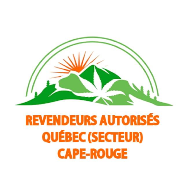 Livraison de cannabis à Cap-Rouge