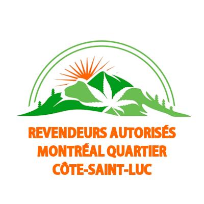Livraison de cannabis à Côte-Saint-Luc