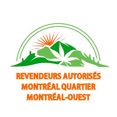 Livraison de cannabis à Montréal-Ouest
