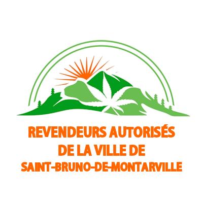 Livraison de cannabis à Saint-Bruno-de-Montarville