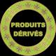 Livraison de produits dérivés du cannabis