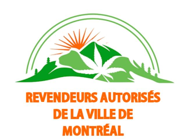 Livraison de cannabis à Montréal