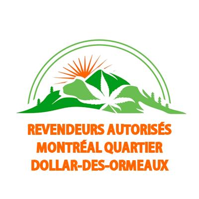 Livraison de cannabis à Dollard-Des Ormeaux