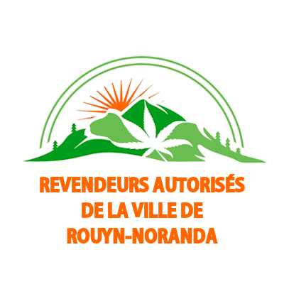 Livraison de cannabis à Rouyn-Noranda